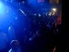 crowd_01_klein