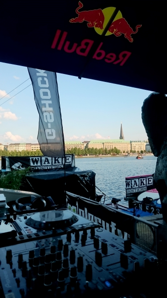 Mixer at Alster.jpg