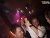 silvester-all-inclusive-fest-festplatz-nord-normal-3007537967