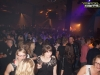 silvester-all-inclusive-fest-festplatz-nord-normal-3714045316