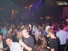 silvester-all-inclusive-fest-festplatz-nord-normal-3805233509
