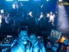 bluelight-party-h1-club-normal-1303051064