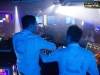 bluelight-party-h1-club-normal-1486518617