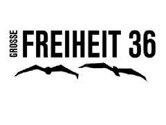 GrosseFreiheit36