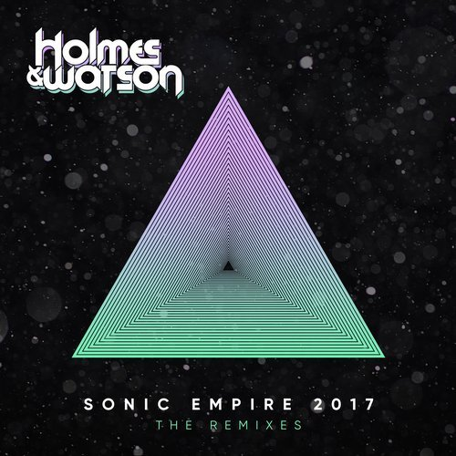 OFFICIAL REMIX RELEASE ON KONTOR RECORDS | SONIC EMPIRE 2017
