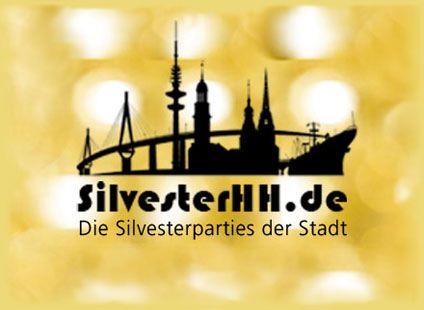 silvester all inclusive