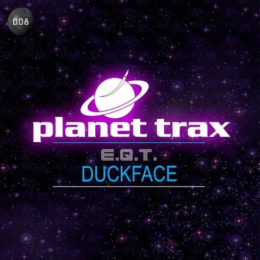 E.Q.T. - Duckface OUT NOW!