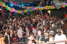 silvester-2017-festplatz-nord-all-inclusive-festplatz-nord (1)